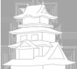 美須賀病院